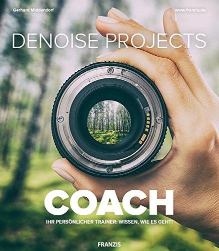 DENOISE projects 2 COACH | Ihr perönlicher T...