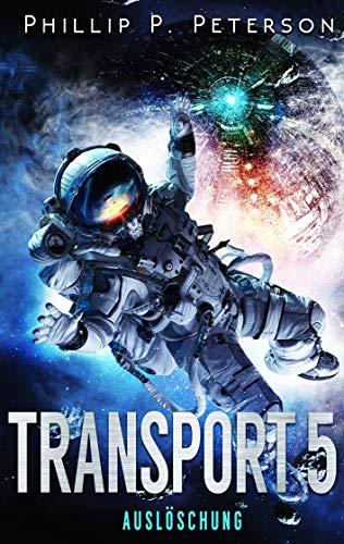 Transport 5: Auslöschung