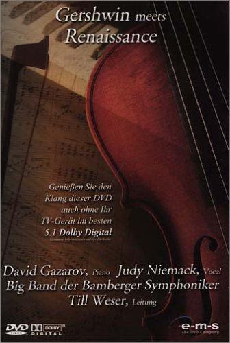 Gershwin meets Renaissance