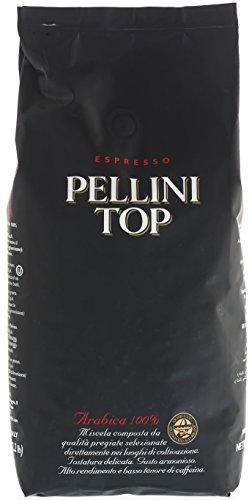Pellini Caffè Top 100{9a53b5363d4037a74ec98b...