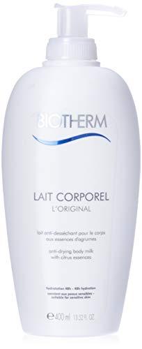 Biotherm Lait Corporel Anti-Dessechant Körpe...