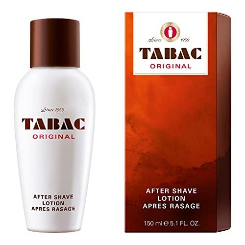 Tabac® Original I After Shave Lotion - Origi...