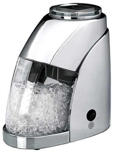 Gastroback 41127 Elektrischer Eis-Crusher (10...