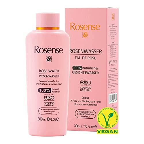 Rosense Rosenwasser 100{07cd8d349c5952bfa04c1...