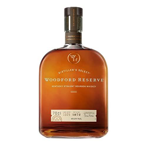Woodford Reserve Distiller\'s Select Kentucky...