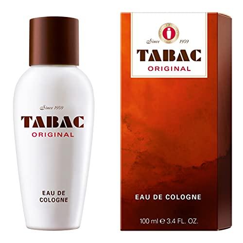 Tabac® Original I Eau de Cologne - Original ...