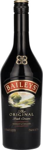 Bailey\'s Original Irish Cream Likör, 700ml