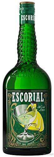 Escorial Grün 56{a2a1ceb8d05711686bd61aa6cae...