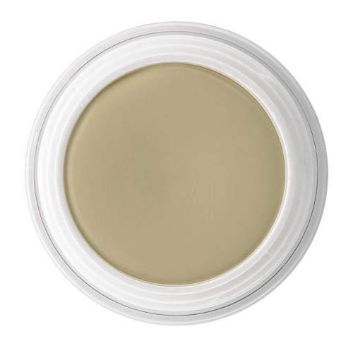 Malu Wilz - Beauté Camouflage Cream - 6 g (L...