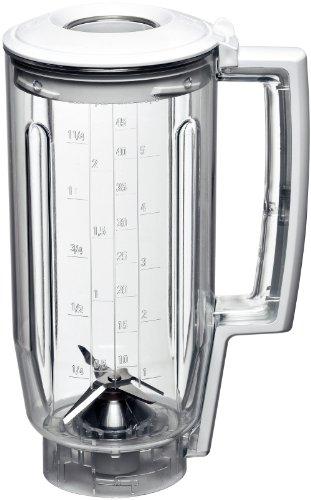 Bosch MUZ5MX1 Mixer-Aufsatz (passend für Bos...