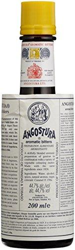 AngosturaAromaticBitter (1x0.2 l)