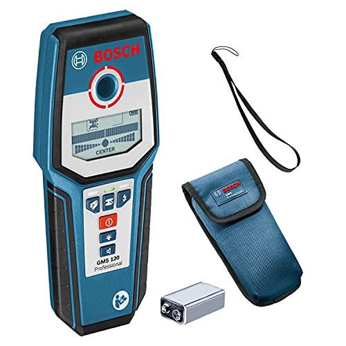 Bosch Professional digitales Ortungsgerät GM...