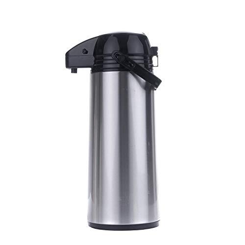 Airpot 1,9 L Pumpkanne Isolierkanne Thermo Ka...
