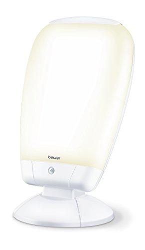 Beurer TL 80 Tageslichtlampe, Tageslicht-Simu...