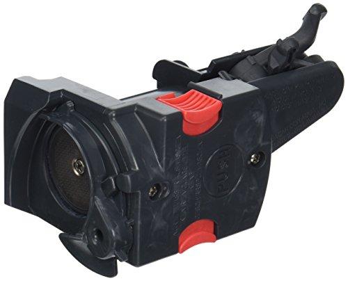 DELONGHI 5513227891 - Dispenser Kit - ECAM / ...