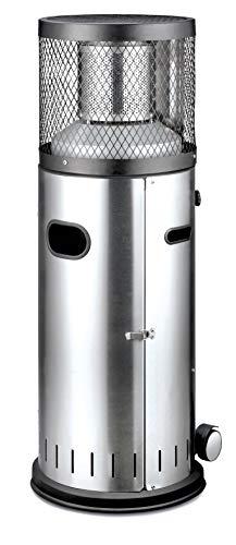 Enders® Terrassenheizer Gas POLO 2.0, Gas-He...