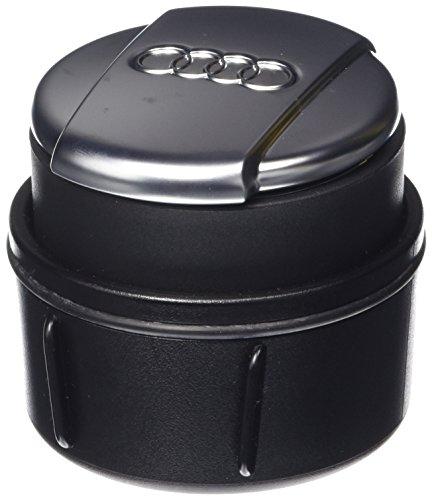 Audi 420087017 Aschenbecher für Getränkehal...