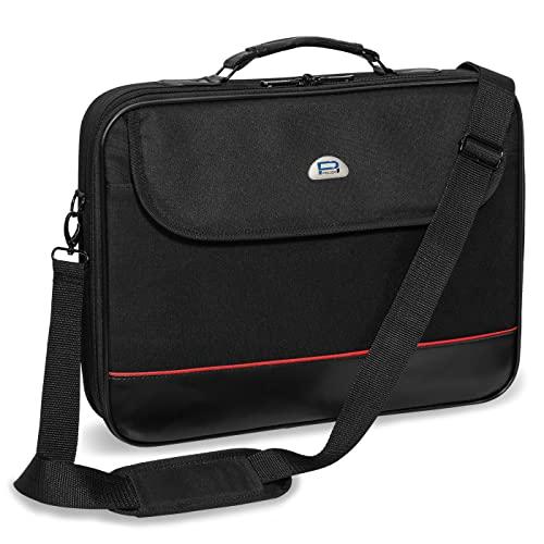 Pedea Laptoptasche Trendline Notebook-Tasche ...