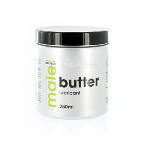 "Cobeco Gleitgel\""Butter Lubricant\"" 250 ml, 1..."