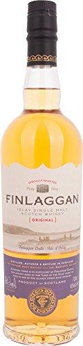 Finlaggan Original Islay Single Malt Scotch W...