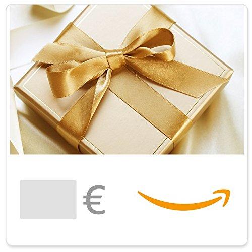 Digitaler Amazon.de Gutschein (Elegante Gesch...
