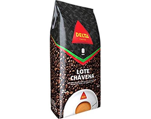 Delta Chávena Kaffeebohnen 1kg aus Portugal