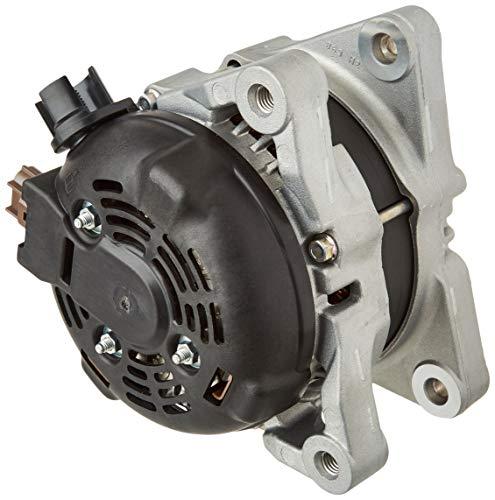 DENSO DAN930 Generator