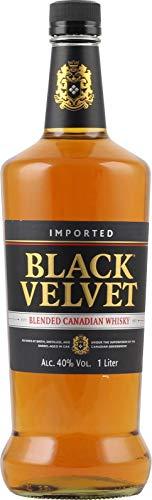 Black Velvet Canadian Whisky 40{b7d1f3a9c4a4a...