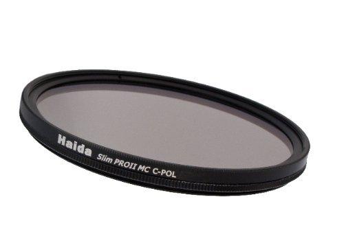 Haida Pro II Digital Slim Polfilter Zirkular ...