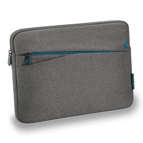 Pedea Tablet PC Tasche Fashion für 10,1-11 Z...