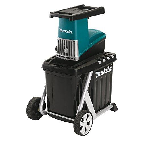 Makita UD2500 2,500W 45mm 240V Electric Shred...