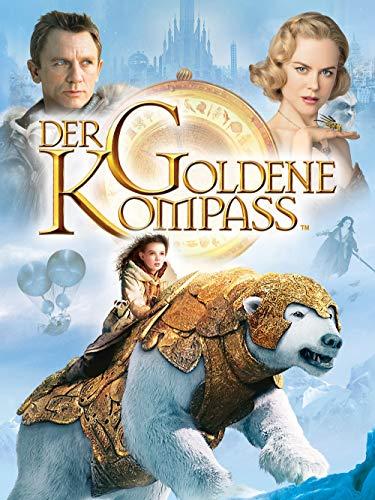 Der goldene Kompass [dt./OV]
