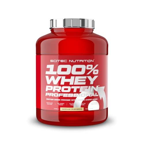 Scitec Nutrition 100{b548bb94681f70ba4377d7d3...