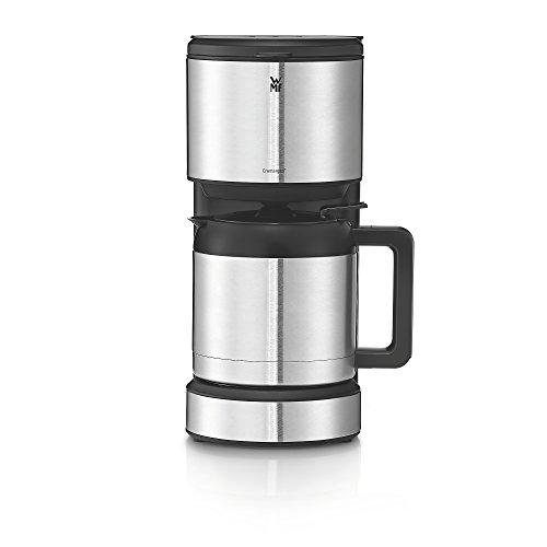 WMF Stelio Aroma Filterkaffeemaschine mit The...
