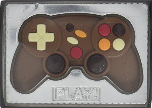 "Schokoladen Geschenkpackung \""Game Controller..."