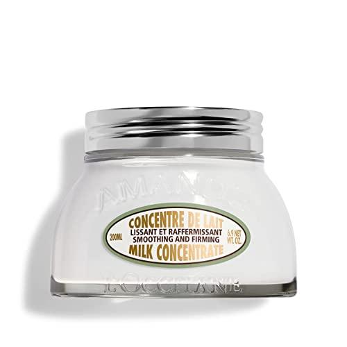 L\'OCCITANE - Mandel Körpercreme - 200 ml