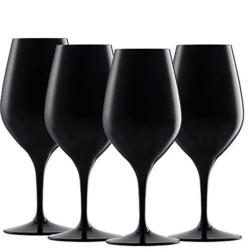 Spiegelau & Nachtmann, 4-teiliges Tastingglas...