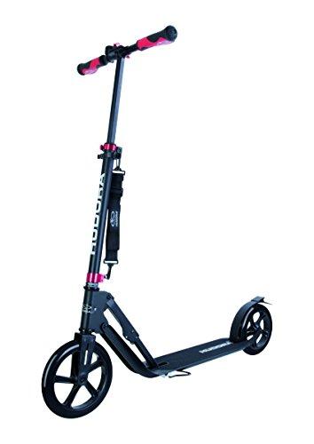 "HUDORA 14235 Big Wheel Style Alu 9\"" BigWheel..."