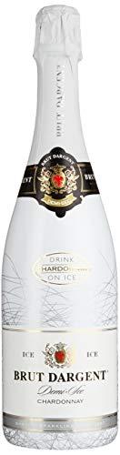 Brut Dargent Ice Chardonnay Méthode Traditio...