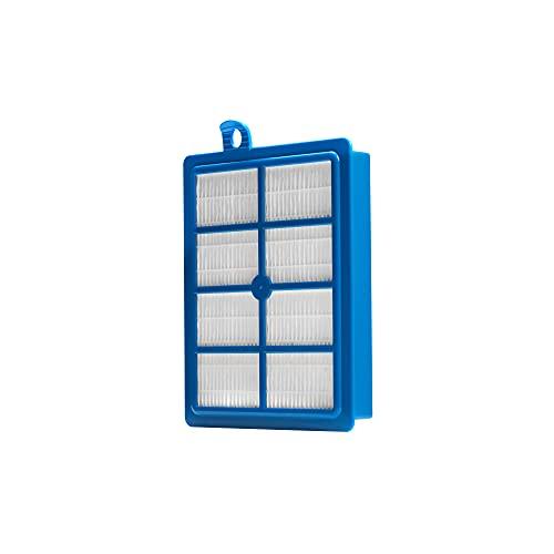 AEG AFS1W Allergy Plus Filter (Ideal für All...