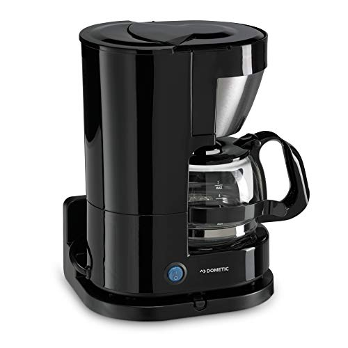 Dometic PerfectCoffee MC 052, Reise-Kaffeemas...