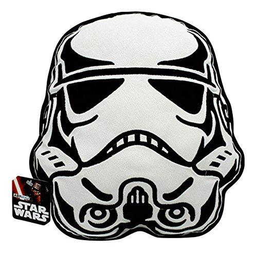 Star Wars Abypel002.35.cm Stormtrooper Plüsc...