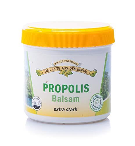 Inntaler Propolis Balsam extra stark, 200 ml