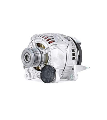 HELLA 8EL 011 710-791 Generator, 14V / 140A, ...