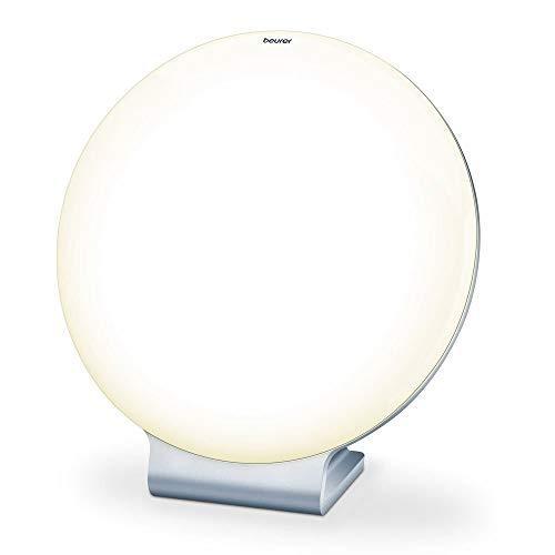 Beurer TL 50 Tageslichtlampe zur Simulation v...