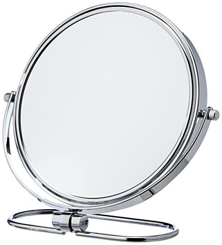 HIMRY Faltbare Doppelseitig Kosmetik Spiegel ...