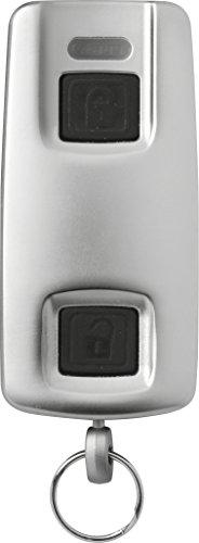 ABUS Funk-Fernbedienung HomeTec Pro CFF3000 1...