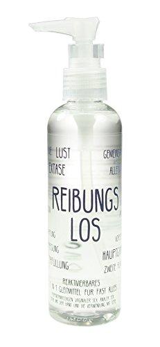 Reibungslos - reaktivierbares 5-in-1 Premium-...