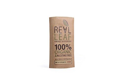 Organic Herbal Natural Smoking Mixture 30g 10...