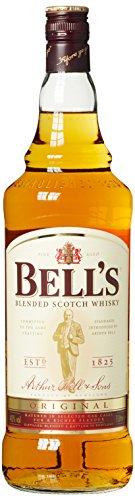 Bells Original Whisky (1 x 1 l)